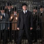 MADNESS announce 'Can't Touch Us Now' Tour of Australia