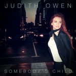 CD REVIEW: JUDITH OWEN – Somebody's Child
