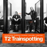 MOVIE REVIEW: TRAINSPOTTING 2