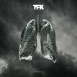 "NEWS: THOUSAND FOOT KRUTCH EXTENDS ""LIFELINE"" TO RADIO"