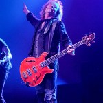 INTERVIEW: JACK BLADES of NIGHT RANGER – March 2017