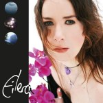 CD REVIEW: EILERA – Face Your Demons