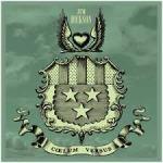CD REVIEW: JIM DICKSON – Coelum Versus