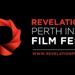 Revelation Perth International Film Festival crowdfunding campaign