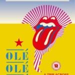 The Rolling Stones Proudly Present  Olé Olé Olé! A Trip Across Latin America