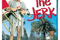 DVD REVIEW: THE JERK