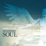 CD REVIEW: DEREK DAVIS – Revolutionary Soul