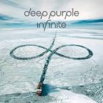 CD REVIEW: DEEP PURPLE – InFinite