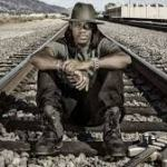 INTERVIEW: Eric Gales – March 2017