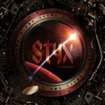 NEWS: STYX IS READY FOR TAKEOFF WITH THEIR FIRST STUDIO ALBUM IN 14 YEARS, 'THE MISSION,'