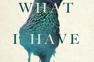 BOOK REVIEW: See What I Have Done by Sarah Schmidt
