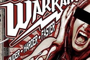 INTERVIEW: ERIK TURNER of WARRANT – May 2017