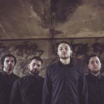 10 Quick Ones with ADAM DE MICCO of LORNA SHORE – May 2017