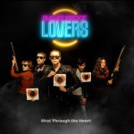 CD REVIEW: BULLETPROOF LOVERS – Shot Through The Heart