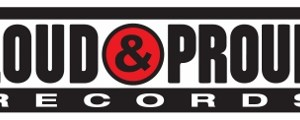 Magna Entertainment Invests In Loud & Proud Records – Home Of Lynyrd Skynyrd, Blues Traveler, The Winery Dogs And More
