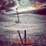 CD REVIEW: STOLEN APPLE – Trenches