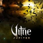 CD REVIEW: VITNE – Jupiter