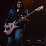 Gene Simmons Seeks Opening Act And 'Rockstar Kid' For Wizard World's Aug 26 Concert