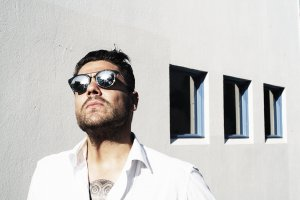 DAN SULTAN announces Killer album & huge Aussie tour