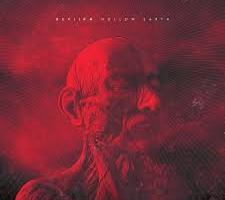 CD REVIEW: DEVIL M – Hollow Earth