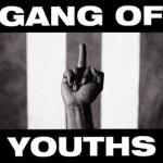 GANG OF YOUTHS – Australian headline tour September 2017