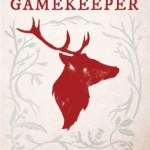 BOOK REVIEW: THE GAMEKEEPER by Portia Simpson
