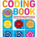 BOOK REVIEW: My First Coding Book by Kiki Prottsman, illustrated by Molly Lattin
