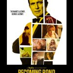 MOVIE REVIEW: BECOMING BOND, REV INTERNATIONAL FILM FESTIVAL LAUNCH