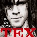 BOOK REVIEW: Tex by Tex Perkins