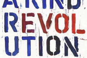 CD REVIEW: PAUL WELLER – A Kind Revolution