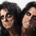 WIN ALICE COOPER TICKETS FOR PERTH CONCERT!