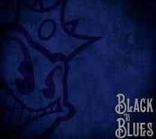 CD REVIEW: BLACK STONE CHERRY – Black to Blues EP