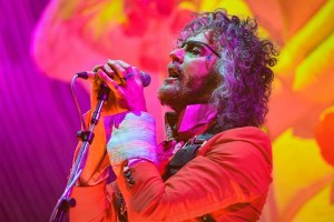 LIVE: THE FLAMING LIPS– September 19, 2017