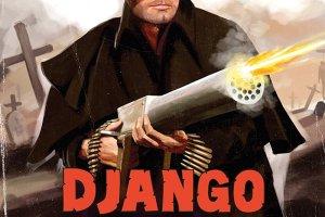 DVD REVIEW: DJANGO PREPARE A COFFIN