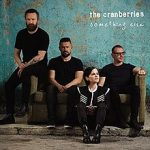 CD REVIEW: THE CRANBERRIES – Something Else