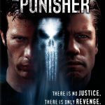 DVD REVIEW: THE PUNISHER