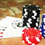 Rock n' Roll and Gambling – What's the Deal?