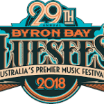 BYRON BAY BLUESFEST 2018 FIRST ARTIST ANNOUNCEMENT
