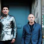 THIEVERY CORPORATION Announce 2018 Australian Tour with Full Live Band