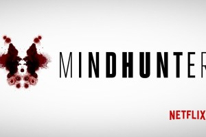 SERIES REVIEW: Mindhunter