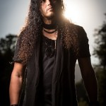 INTERVIEW: JEFF SCOTT SOTO – November 2017