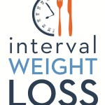 BOOK REVIEW: Interval Weight Loss – How to Trick Your Body into Losing Weight the Scientific Way – One Month at a Time by Dr Nick Fuller