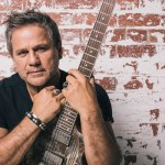 INTERVIEW: JON STEVENS – 2017