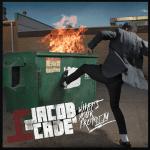 10 Quick Ones with JACOB CADE – November 2017