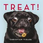 BOOK REVIEW: Treat! by Christian Vieler