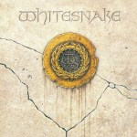 ALBUM REVIEW: WHITESNAKE – 1987 [30th Anniversary Remaster]