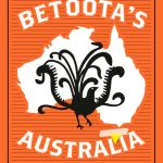 BOOK REVIEW: Betoota's Australia by The Betoota Advocate