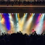LIVE: DIRTY HEADS – January 20, 2018
