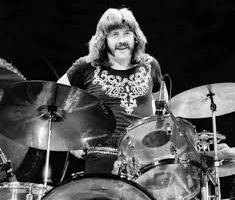 The Top 5 Greatest Drummers in Rock History