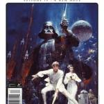 BOOK REVIEW: The Ultimate Guide To The 1977 Classic Star Wars Episode IV: A New Hope